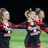 10-2 HSFB: Centerville v. Eddyville