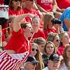 10-3 NCAA FB: Central v. Wartburg