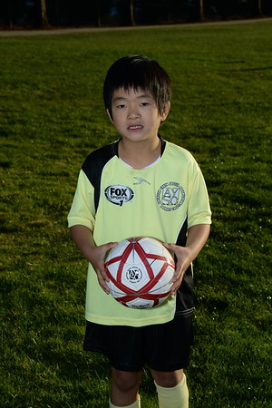 10-21-17 Cup AYSO Ind #1