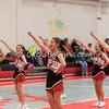 Montmorency vs Amboy - Basketball 7-8 Grade CD 20141029