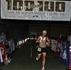 DSC_3573 1st racer over finish