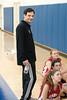 WEMS Basketball - ©David Shapiro 2010