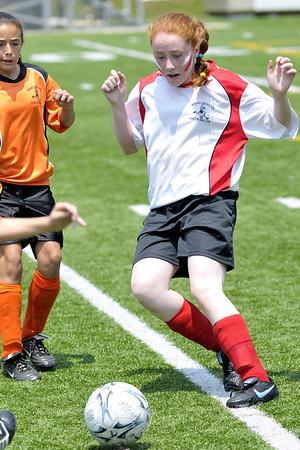10_06_22 Eastchester Soccer
