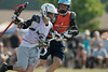 10_06_26 - Future Legends Lacrosse Tourney, RFL Fields, Boonton, NJ - ©2010 David Shapiro