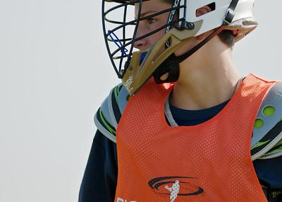 10_06_26 - Future Legends Lacrosse