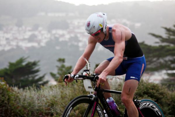 100829 SF Triathlon