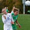Elizabethtown vs. Donegal L-L Girls Soccer
