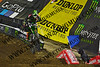 2-18-17 Super Cross (335)