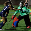 Conestoga Valley vs. Penn Manor L-L Semi finals Field Hockey
