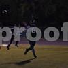 T.K. Gorman vs Cedar Hill Trinity Football