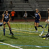 Donegal vs. Penn Manor Field Hockey Finals