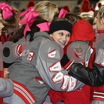 10/26/12 Van High School Football vs Brownsboro High School by Cori Smith & Bo Smith