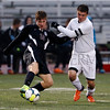 Manheim Central vs. Daniel Boone Boys Soccer 01.JPG