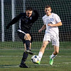 Manheim Central vs. Daniel Boone Boys Soccer 05.JPG