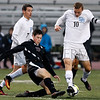 Manheim Central vs. Daniel Boone Boys Soccer 04.JPG