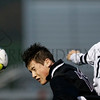 Manheim Central vs. Daniel Boone Boys Soccer 06.JPG
