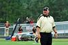 0045 2011 Pedro Menedez High School Football