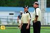 0038 2011 Pedro Menedez High School Football