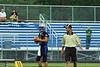 0025 2011 Pedro Menedez High School Football