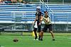 0028 2011 Pedro Menedez High School Football