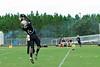 0066 2011 Pedro Menedez High School Football
