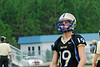 0032 2011 Pedro Menedez High School Football