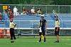 0024 2011 Pedro Menedez High School Football