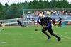 0063 2011 Pedro Menedez High School Football