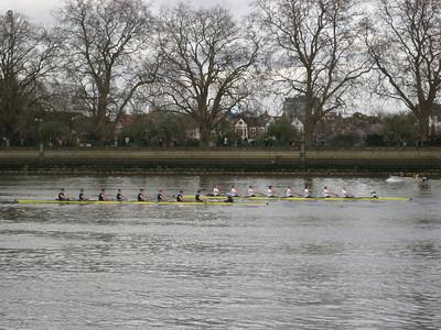 100403 Boat Race