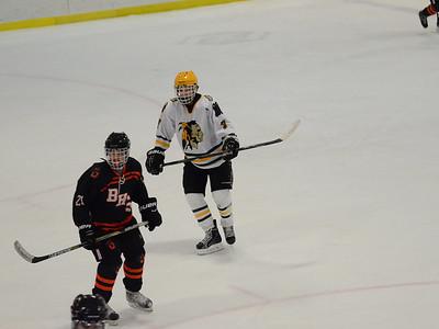 1_07_15_Tac_Btown_Hockey