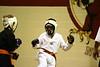 Karate Nov 2011 251