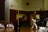 Karate Nov 2011 049