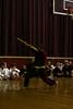 Karate Nov 2011 063