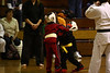 Karate Nov 2011 250