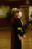 Karate Nov 2011 140