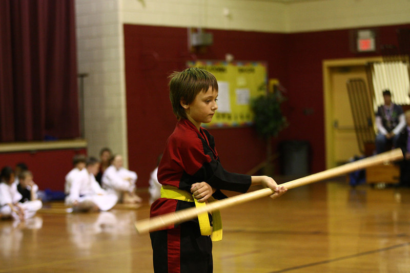 Karate Nov 2011 098