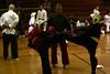 Karate Nov 2011 389