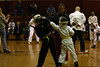 Karate Nov 2011 284