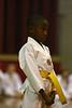 Karate Nov 2011 025