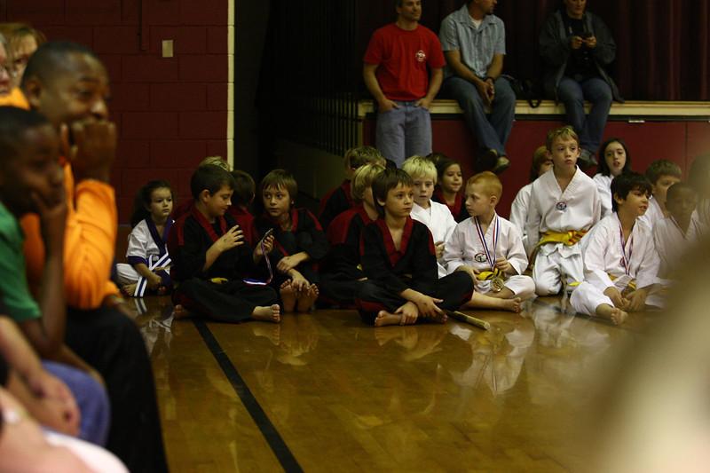 Karate Nov 2011 102