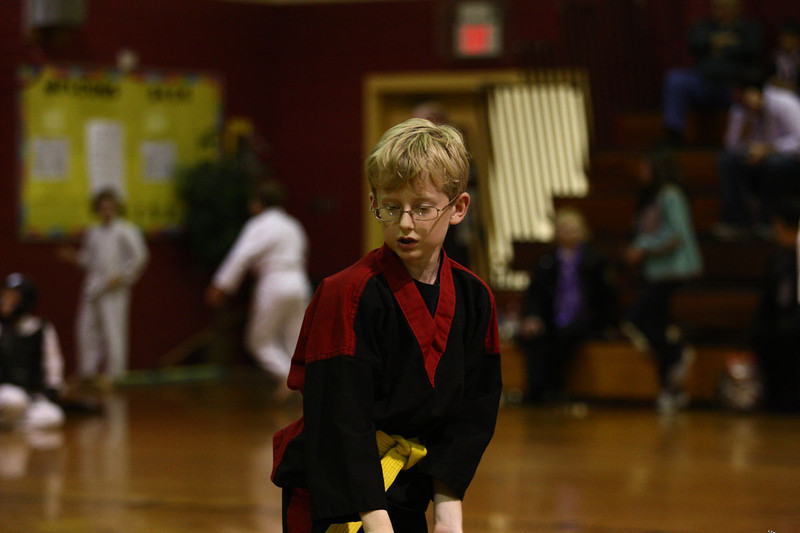 Karate Nov 2011 261