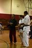 Karate Nov 2011 306
