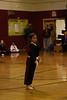 Karate Nov 2011 196