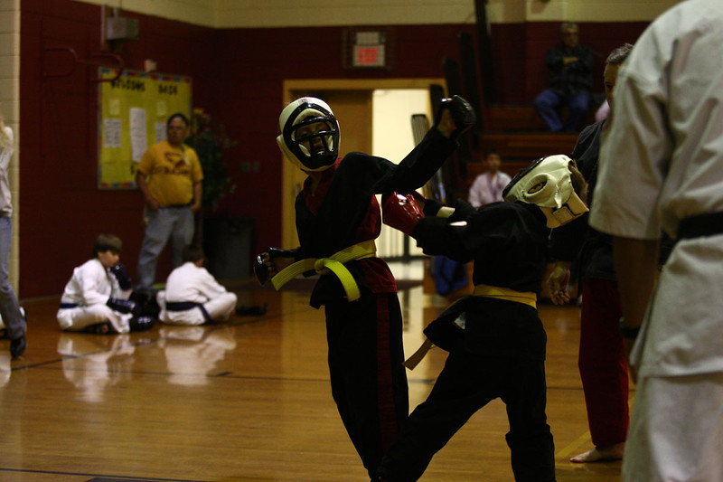 Karate Nov 2011 278