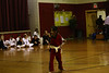 Karate Nov 2011 189