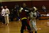 Karate Nov 2011 345