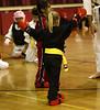Karate Nov 2011 245 copy