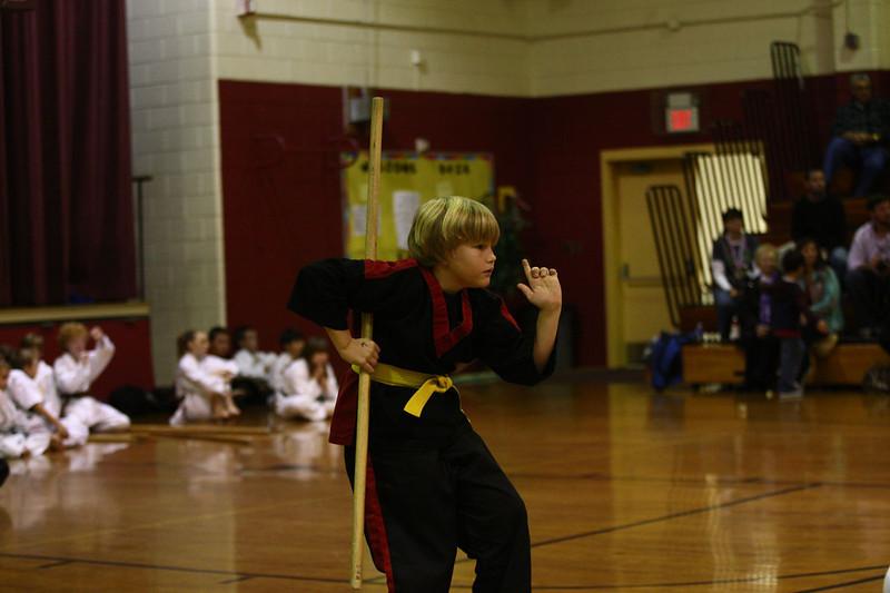 Karate Nov 2011 130