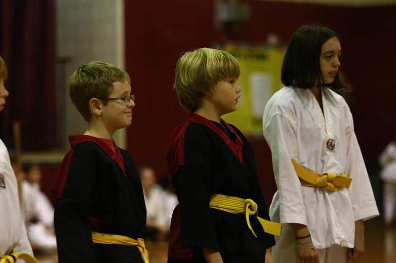 Karate Nov 2011 141