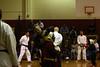 Karate Nov 2011 308